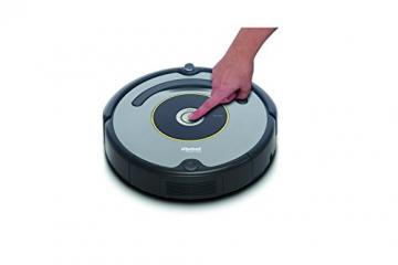 iRobot Roomba 615 Aspirapolvere
