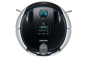 Samsung VR 10J5054 UD -