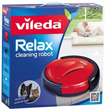 vileda 142861 relax