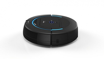 irobot scooba 450 recensione e opinione robot. Black Bedroom Furniture Sets. Home Design Ideas