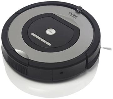iRobot Roomba 774 -