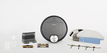 ecovacs-robotics-deebot-r95