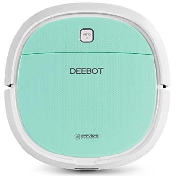 ecovacs-robotics-deebot-mini