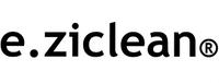 Logo e.ziclean
