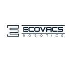 Ecovacs Robotics