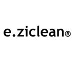 e.ziclean